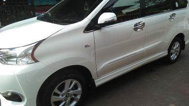 2016 Toyota Avanza Veloz 1.3 A/T - Pajak panjang Mulus Banget (s-2)