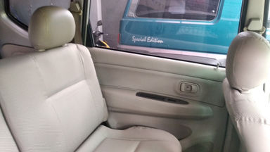 2009 Daihatsu Xenia XI - mulus terawat, kondisi OK (s-3)