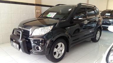 2012 Toyota Rush G - Nyaman Terawat (s-2)