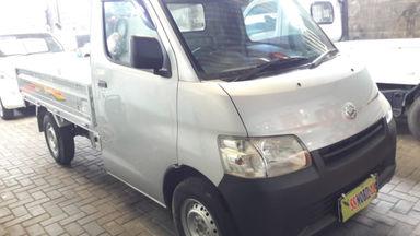 2014 Daihatsu Gran Max Pick up - Kondisi Ciamik Kondisi Istimewa (s-1)