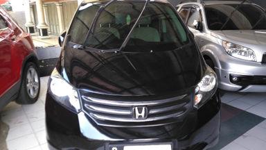 2012 Honda Freed PSD - Barang Bagus Siap Pakai