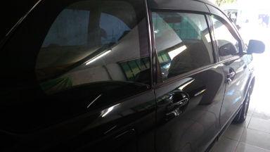 2013 Toyota Avanza G MT - Terawat Siap Pakai (s-3)