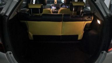 2014 Honda Jazz RS - NEGO, siap pakai, bergaransi (s-4)