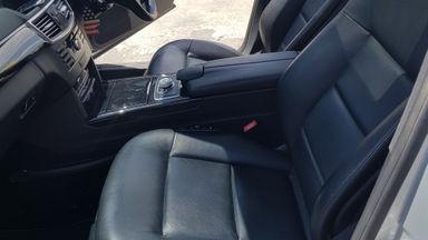 2013 Mercedes Benz E-Class E 300 AVG - Full spec panoramic termurah (s-6)