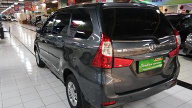2017 Daihatsu Xenia 1.3 X Deluxe - Body Mulus Harga Murah Tinggal Bawa (s-6)