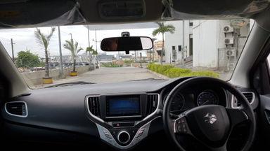 2018 Suzuki Baleno Hatch Back - Fitur Mobil Lengkap (s-4)