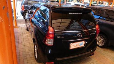 2012 Daihatsu Xenia R DELUXE 1.3 MT - Kondisi Mulus (s-15)
