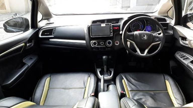 2016 Honda Jazz RS - Good Condition (s-2)