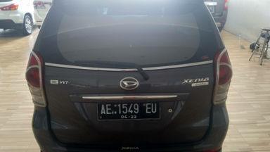 2012 Daihatsu Xenia R Sporty Manual - Mulus Siap Pakai harga NEGO sampai DEAL (s-4)