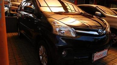 2012 Daihatsu Xenia R DELUXE 1.3 MT - Kondisi Mulus (s-3)