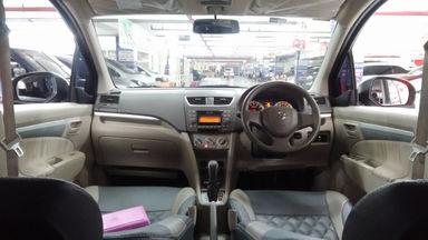2016 Suzuki Ertiga GL - 2016 Suzuki Ertiga GL (s-6)