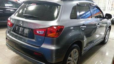 2012 Mitsubishi Outlander PX - Barang Mulus dan Harga Istimewa (s-7)