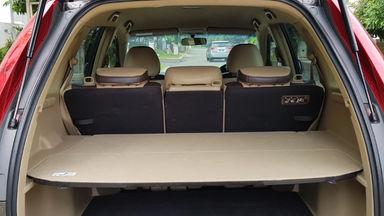2010 Honda CR-V 2.0 I-Vtec - Barang Istimewa Dan Harga Menarik (s-15)