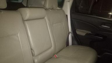 2014 Honda CR-V 2.0 - Murah Berkualitas (s-5)