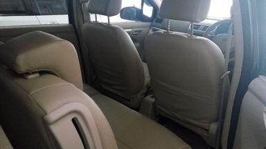 2015 Suzuki Ertiga Type G x - Mobil mulus ,siap pakai bisa tukar tambah (s-13)