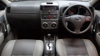 2013 Toyota Rush S - Istimewa,Terawat,Siap Pakai, km rendah, mobil second berkualitas, terawat (s-5)