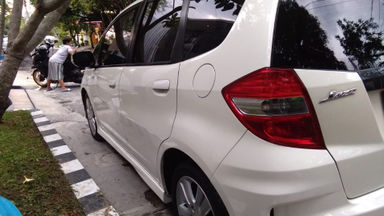2012 Honda Jazz RS - Sangat Istimewa Seperti Baru (s-5)