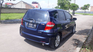2012 Honda Jazz Ra At - Barang Mulus (s-5)