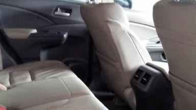 2014 Honda CR-V E - Sangat Istimewa (s-2)