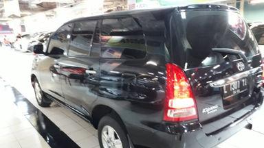 2005 Toyota Kijang Innova G - City Car Lincah Dan Nyaman, Kondisi Ciamik (s-4)