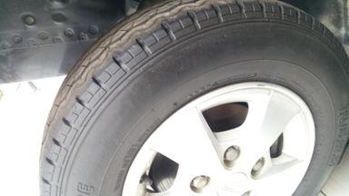 2014 Daihatsu Gran Max 1.5 - Bekas Berkualitas (s-2)