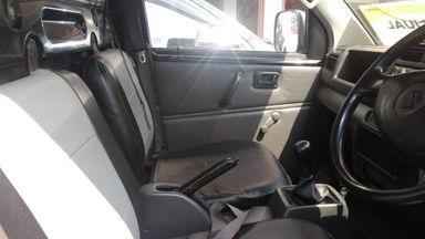 2011 Suzuki APV Pick up - Nyaman Terawat (s-6)