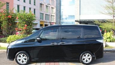 2012 Mazda Biante 2.0 - barang bagus sangat terawat !! (s-6)
