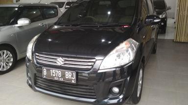 2013 Suzuki Ertiga GX - Good Contition Like New
