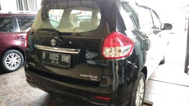 2013 Suzuki Ertiga GX - Terawat - Siap Pakai (s-2)