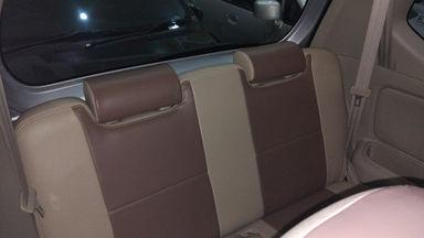 2010 Toyota Avanza G 1.3 AT - Mulus terawat siap pakai (s-1)