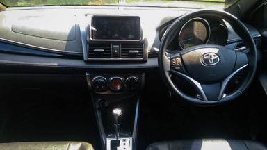 2014 Toyota Yaris S TRD - Mobil Pilihan (s-5)