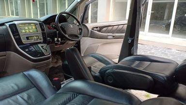 2006 Toyota Alphard V 2.4 - Kondisi Ciamik (s-4)