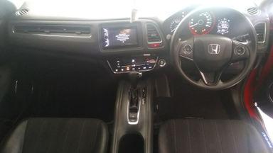 2015 Honda HR-V E CVT-Automatic - Nyaman Terawat Fitur Mobil Lengkap (s-5)