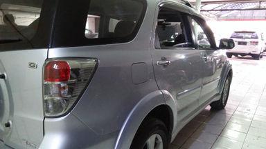 2014 Toyota Rush G - Terawat, Harga Istimewa Dan Siap Pakai (s-3)