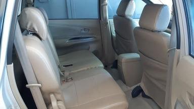 2014 Toyota Avanza 1.3 G Luxury - Kondisi Mulus Terawat (s-3)