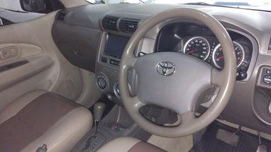 2010 Toyota Avanza G 1.3 AT - Mulus terawat siap pakai (s-2)