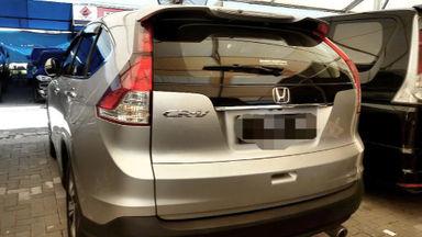 2013 Honda CR-V Prestige - Kredit Tersedia Proses Cepat (s-3)