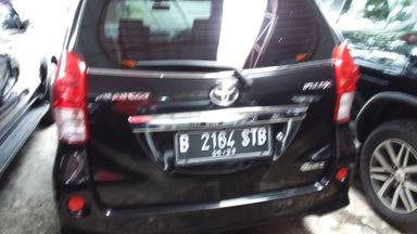 2013 Toyota Avanza Veloz - Unit Siap Pakai (s-3)
