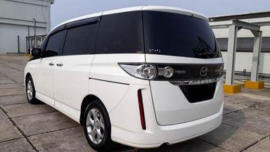 2015 Mazda Biante Limited Skyactiv 2.0 AT - Mobil Pilihan (s-3)
