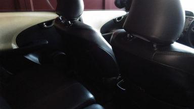 2012 Honda Jazz RS - Kondisi ok & Terawat (s-4)