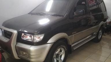 2002 Isuzu Panther Touring - Proses Cepat Dan Mudah