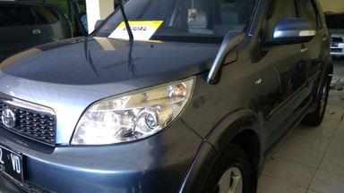 2011 Toyota Rush G AT - Kondisi Bagus Siap Pakai