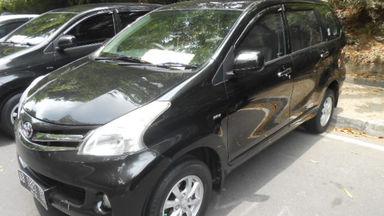 2012 Toyota Avanza G - Kondisi Mulus