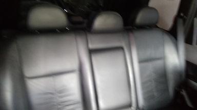 2010 Nissan X-Trail 2.5 XT - Kondisi Mulus (s-5)