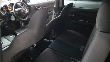 2015 Honda Mobilio RS - Sangat Istimewa Seperti Baru (s-3)