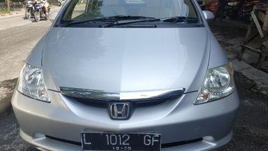 2005 Honda City IDS i - Ktp Luar Kota Bisa Dibantu