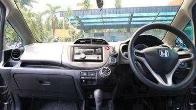 2013 Honda Jazz S - Mulus Langsung Pakai (s-3)