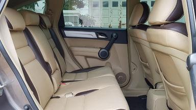 2010 Honda CR-V 2.0 I-Vtec - Barang Istimewa Dan Harga Menarik (s-13)