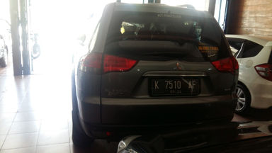 2013 Mitsubishi Pajero GLS - Nyaman Terawat (s-7)