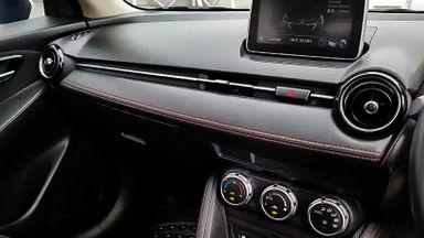 2016 Mazda 2 AT - Mobil Pilihan (s-4)